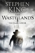 Dark Tower III: The Waste Lands
