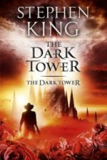 Dark Tower VII: The Dark Tower