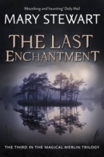 Last Enchantment