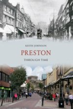 Preston Through Time
