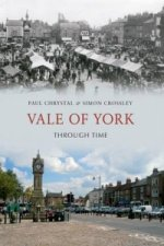 Vale of York Through Time