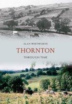 Thornton Through Time