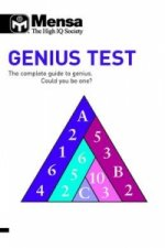 Mensa B: Genius Test