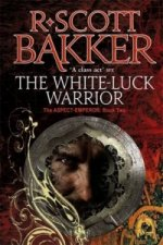 White-Luck Warrior