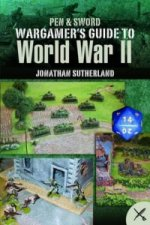 Battlezone WW2: Rules for Wargaming WW2