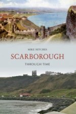 Scarborough Through Time