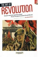 Art Of Revolution