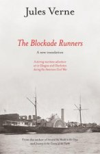 Blockade Runners