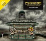 Practical HDR