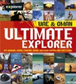 Ultimate UAE Explorer Guide
