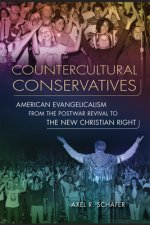 Counterculture Conservatives