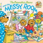 Berenstain Bears and the Messy Room