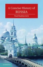 Concise History of Russia