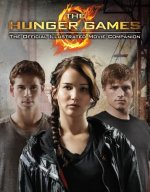 Hunger Games Official Illustrated Movie Companion