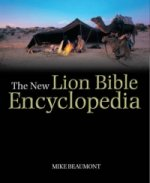 New Lion Bible Encyclopedia