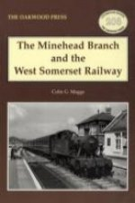 Minehead Branch and the West Somerset Railway
