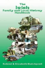 Irish Family and Local History Handbook