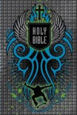 Skateboard Bible-ICB