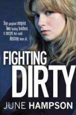 Fighting Dirty