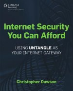 Internet Security You Can Afford