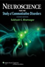 Neuroscience For Study Communicative Dis