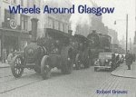Wheels Around Glasgow