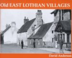 Old East Lothian Villages