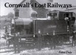 Cornwall's Lost Railways