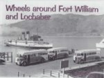 Wheels Around Fort William and Lochaber