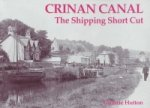 Crinan Canal - the Shipping Short Cut