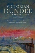 Victorian Dundee