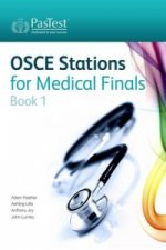 150 OSCEs for Medical Finals