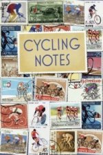 Cycling Notes