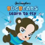 Bugbears Learn to Fly