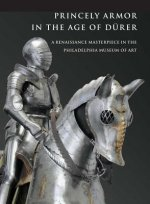Princely Armor in the Age of Durer