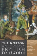 The Norton Anthology of English Literature. Vol.B