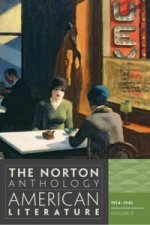 The Norton Anthology of American Literature. Vol.D