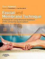 Fascial and Membrane Technique