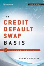 Credit Default Swap Basis