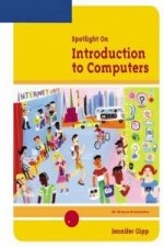 Spotlight on Introduction to Computers
