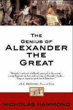 Genius of Alexander the Great