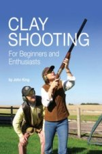 Clay Shooting for Beginners and Enthusiasts