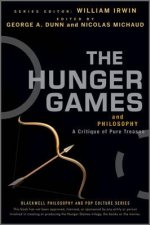 Hunger Games and Philosophy