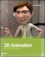 3D Animation Essentials
