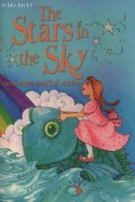 Stars in the Sky and Other Stories