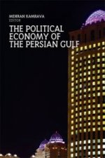 Political Economy of the Persian Gulf
