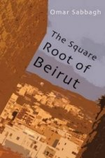 Square Root Of Beirut