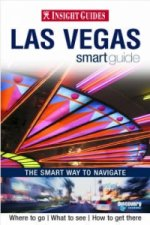 Las Vegas Insight Smart Guide