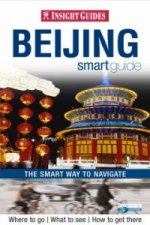 Beijing Insight Smart Guide