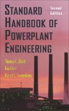 Standard Handbook of Power Plant Engineering